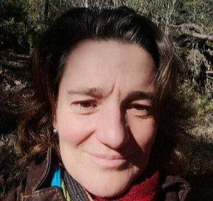 Natacha Leriche