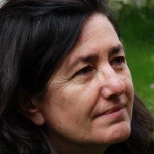 Anne Dejour