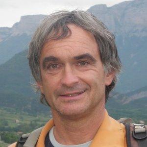Fabrice Apère