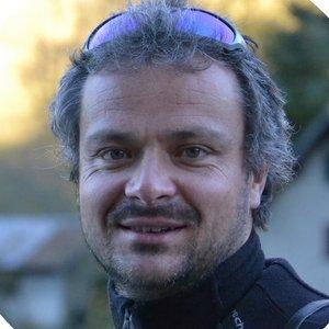 Jean Benoît Debauge