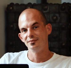 Sylvain Lenglart