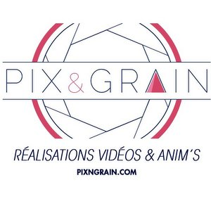 Pix&Grain