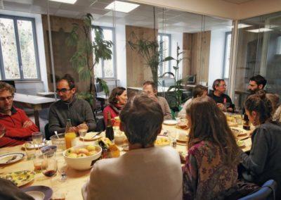 Convivialite-repas partage2
