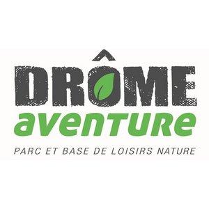 Drôme Aventure